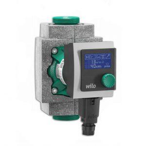Wilo Hocheffizienz-Pumpe Stratos PICO plus